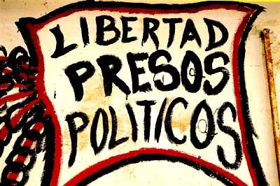 http://bdscolombia.org/wp-content/uploads/2017/05/a98e7-presos-politicos.jpg