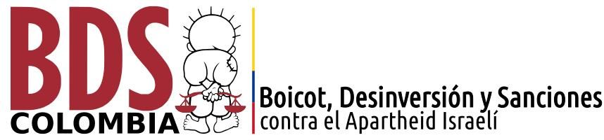 BDS Colombia